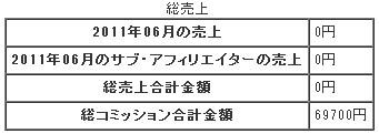 2011-06-29_031241