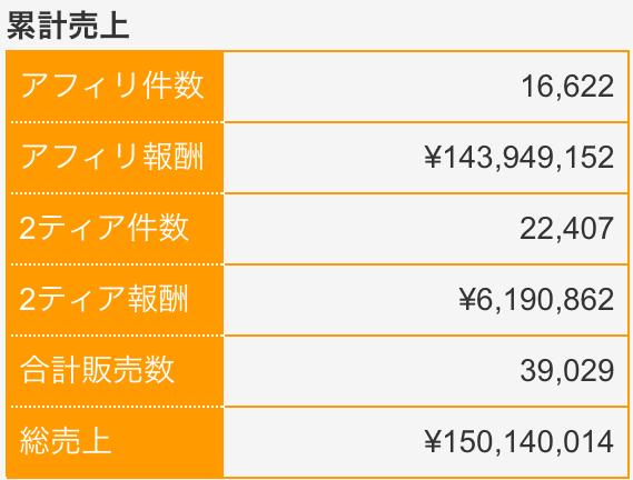 スクリーンショット 2015-01-31 20.54.23